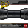 توپی تنه پرس فیت دوچرخه کوهستان شیمانو Shimano Deore XT BB-MT800-P Press-Fit Type Bottom Bracket