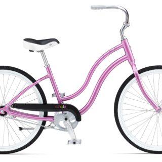 دوچرخه شهری جاینت بانوان مدل سیمپل Giant Simple Single W 2013