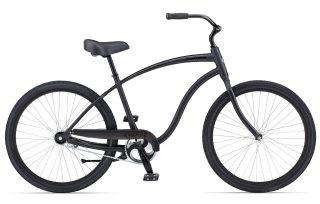 دوچرخه شهری جاینت مدل سیمپل Giant Simple Single 2013