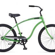 دوچرخه شهری جاینت مدل سیمپل سایز ۲۶ Giant Simple Single 2014