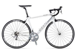 دوچرخه جاده جاینت مدل تی سی آر Giant TCR 2 Compact 2013