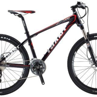 دوچرخه کوهستان جاینت مدل ایکس تی سی سایز 26 Giant XTC SE 2 26 2014
