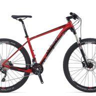دوچرخه کوهستان جاینت ایکس تی سی سایز 27.5 Giant XTC 27.5 2 2014