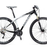 دوچرخه کوهستان جاینت مدل ایکس تی سی Giant XTC 29er 1 2013