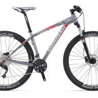 دوچرخه کوهستان جاینت مدل ایکس تی سی Giant XTC 29er 2 2013