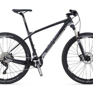 دوچرخه کوهستان جاینت ایکس تی سی سایز 27.5 Giant XTC Advanced 27.5 3 2014