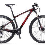 دوچرخه کوهستان جاینت مدل ایکس تی سی سایز 29 Giant XTC Composite 29er 2 2014