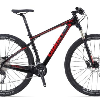 دوچرخه کوهستان جاینت ایکس تی سی سایز 29 Giant XTC Composite 29er 2 2014