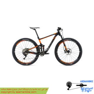 دوچرخه کوهستان جاینت انتم سایز ۲۹ Giant Anthem 29er 2 2018