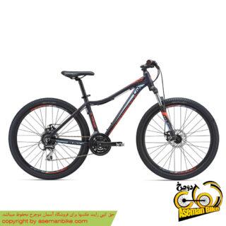 دوچرخه کوهستان جاینت بانوان مدل بیلیس 1 2018 Giant Liv Bliss 1 2018