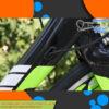 دوچرخه جاده جاینت مدل اس سی آر 1 2014 Giant On Road Bicycle SCR 1 2014