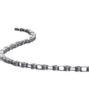 زنجیر دوچرخه اسرم ۱۱ سرعته Sram PC 1170 Chain