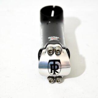 کرپی آلومینیوم دوچرخه ریتچی Ritchey WCS Alloy 4-Axis Stem 110mm