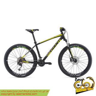 دوچرخه کوهستان جاینت مدل تالون 2 27.5 2018 Giant Talon 2 27.5 2018