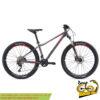 دوچرخه کوهستان جاینت بانوان مدل تمپت 1 سایز 27.5 2018 Giant Liv Tempt 1 27.5 2018