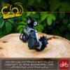 شانژمان دوچرخه شیمانو مدل اس ال ایکس آر دی-ام 7000 11 سرعته Shimano SLX RD-M7000 GS