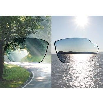 عینک ورزشی یوکس آلمان