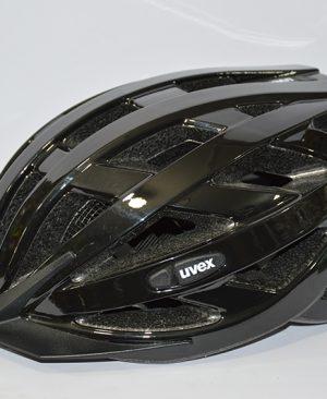 کلاه دوچرخه یوکس آلمان مدل آی و Uvex Helmet I-VO