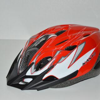 کلاه دوچرخه مدل کاستو