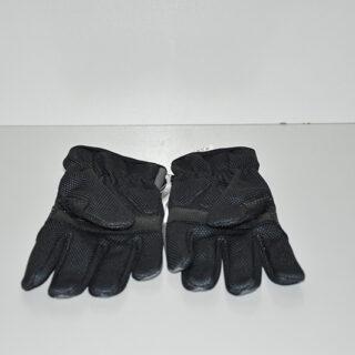 دستکش زمستانه دوچرخه اسپید ضد آب باد سرما Gloves Speed Waterproof Wind Stoper