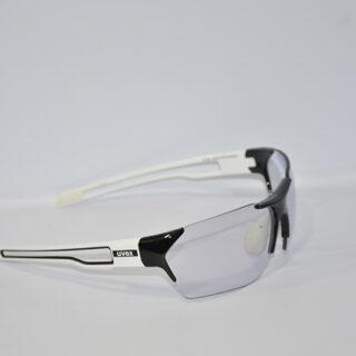 عینک ورزشی یوکس آلمان مدل اسپرت استایل واریو 202 Uvex Glasses Sportstyle Vario