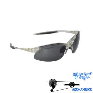 عینک ورزشی داینامیک مدل تیم Dynamic Glasses Team