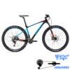 دوچرخه کوهستان جاینت مدل فاتوم سایز 29 0 2017 Giant Fathom 29er 0