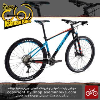 دوچرخه کوهستان جاینت مدل فدم سایز 29 0 2017 Giant Fathom 29er 0 2017