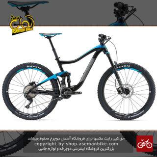 دوچرخه تریل کوهستان جاینت مدل ترنس جی ای 2 سایز 27.5 2018 Giant Bicycle Trance GE 2 27.5