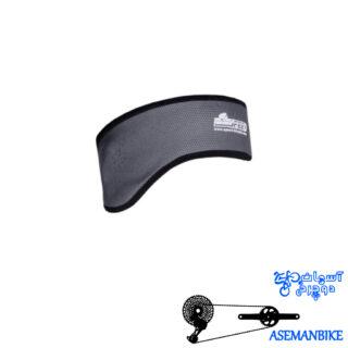 هد بند زمستانه دوچرخه اسپید ضد آب باد سرما Headbands Speed Waterproof Wind Stoper