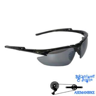 عینک ورزشی هات استر مدل Hoster Glasses HS 171215