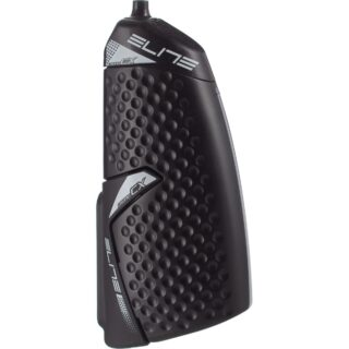 قمقمه ورزشی دوچرخه الیت ایتالیا آیرودینامیکی مدل کرونو سی ایکس Elite Bottle KIT Crono CX