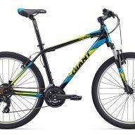 دوچرخه کوهستان جاینت مدل رول 2 سایز 26 2017 Giant Revel 1