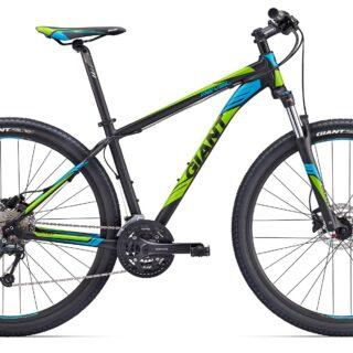 دوچرخه کوهستان جاینت مدل رول 1 سایز 29 2017 Giant Revel 1 29er