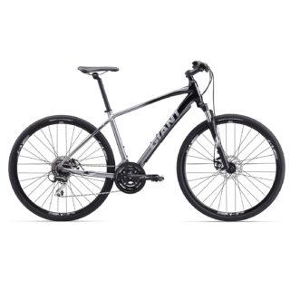 دوچرخه دومنظوره جاینت مدل روآم دیسک 3 Giant Roam 3 Disc 2017