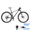 دوچرخه کوهستان اسکات مدل اسکیل 920 سایز 29 2017 Scott Scale 920