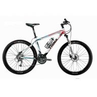 دوچرخه کوهستان ترینکس مدل M506 سایز 26 سال 2015 Trinx M506