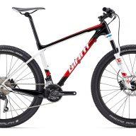 دوچرخه کوهستان جاینت مدل ایکس تی سی ادونس 3 سایز 27.5 2017 Giant XTC Advanced 3