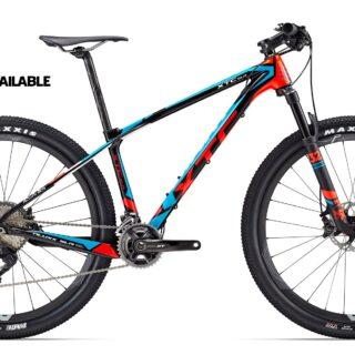 تنه دوچرخه ایکس تی سی اس ال آر جاینت 2017 XTC SLR Frame