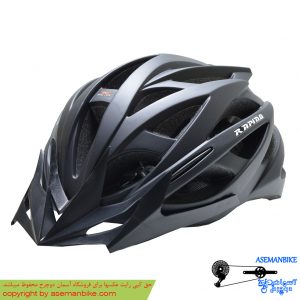 کلاه دوچرخه سواری رپیدو اچ وای 032 Rapido Bicycle Helmet HY032