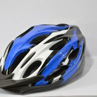 کلاه دوچرخه مدل ترکام Tercom Helmet