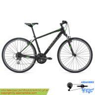 دوچرخه دومنظوره جاینت مدل روآم 3 2018 Giant Bicycle Roam 3 700C 2018