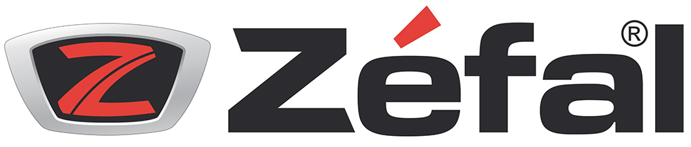zefal-logo