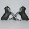 دسته ترمز و دنده کورسی شیمانو جاده Shimano 105 ST-5700 2x10