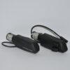 دسته دنده الکترونیکی شیمانو مدل دورا-ایس Shimano Shifters DURA-ACE Di2