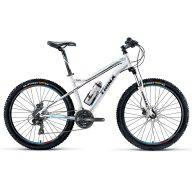دوچرخه کوهستان ترینکس مدل D620 سایز 26 سال 2016 Trinx D620