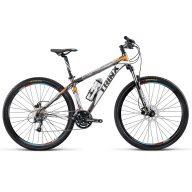 دوچرخه کوهستان ترینکس مدل D790 سایز 26 سال 2016 Trinx D790