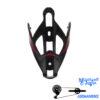 بست قمقمه دوچرخه انرژی مدل Energy Bottle Cage EBMH-0013-AY