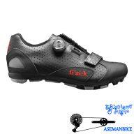 کفش دوچرخه کوهستان فیزیک مدل ام 5 Fizik Shoe M5