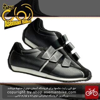 کفش کوهستان جاینت مدل مونتارا 2 Giant Bicycle Shoes Montaro 2 Off Road Black